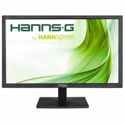 Hanns G HL247HPB Monitor 23.6' Led VGA DVI HDMI MM