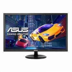 Asus VP248H Monitor 24' LED FHD 1ms VGA HDMI MM