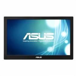 Asus MB168B Monitor 15.6' HD 11ms USB portátil