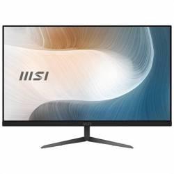 MSI AM271 11M-026EU i5-1135G7 8GB 512 W10H 27' N