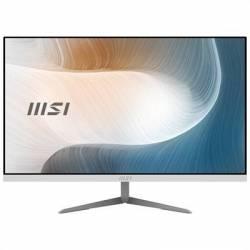MSI AM271 11M-027EU i5-1135G7 8GB 512 W10H 27' B