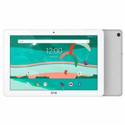 SPC Tablet 10.1' IPS Gravity 4G 2GB RAM 16GB Blan