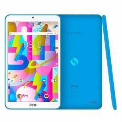 SPC Tablet 8' IPS HD QC 2GB RAM 16GB Interna Azul