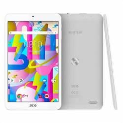 SPC Tablet 8' IPS HD 3GB-32GB Blanca