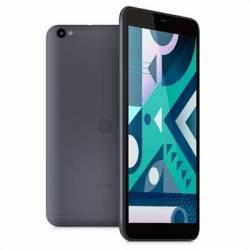 SPC Tablet Lightyear 4G New 8' HD 2GB 32GB Negra