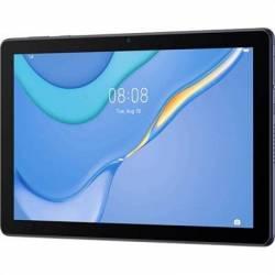Huawei MatePad T10 9.7' HD 2-32GB Wifi