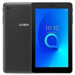 Alcatel 1T 7 7' 1GB 16GB WiFi Negra