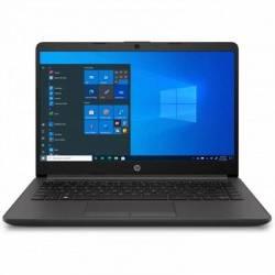 HP 240 G8 2X7L7EA N4020 8GB 256GB W10 14'