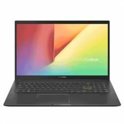 Asus K513EA-BQ158T i5-1135G7 8GB 512GB W10 15.6'