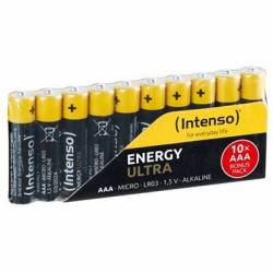 Intenso Energy Ultra Alcalina AAALR03 Pack-10