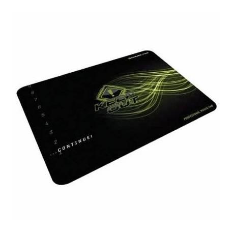 KEEP OUT R5 Almohadilla Gaming 880X330X3MM