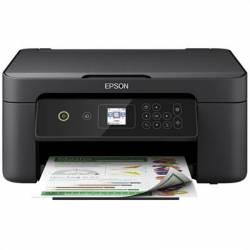 Epson Multifunción Expression Home XP-3100 Wifi
