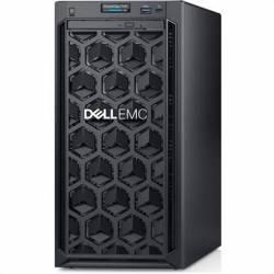 Dell PowerEdge T140 E-2224G 8GB 1TB