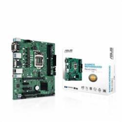 Asus Placa Base H510M-C/CSM PRO mATX LGA1200