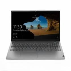Lenovo TB 15 i3-1115G4 8GB 256GB W10Pro 15.6' FHD