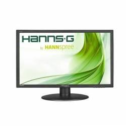 Hanns G HL225HNB monitor 21.5' LED FHD VGA HDMI MM