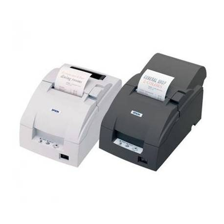 Epson Impresora Tiquets TM-U220B