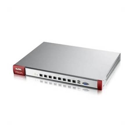 ZyXEL USG1100 Firewall UTM BDL