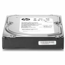 HPE HDD 3.5' 1TB SATA 7.200 rpm