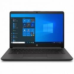 HP 240 G8 27K32EA N4020 8GB 128GB W10 14'