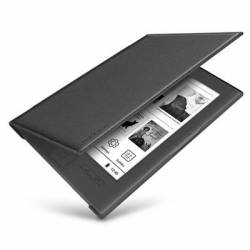 Energy Sistem Funda eReader Pro 4 6' Slim
