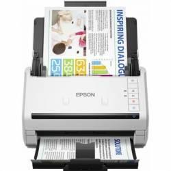 Epson Escáner WorkForce DS-530II
