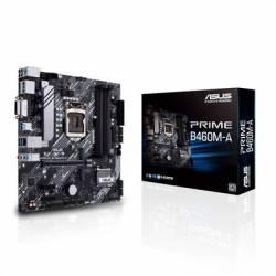 ASUS Placa Base PRIME B460M-A R2.0 mATX LGA1200