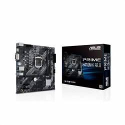 Asus Placa Base PRIME H410M-K R2.0 mATX LGA1200