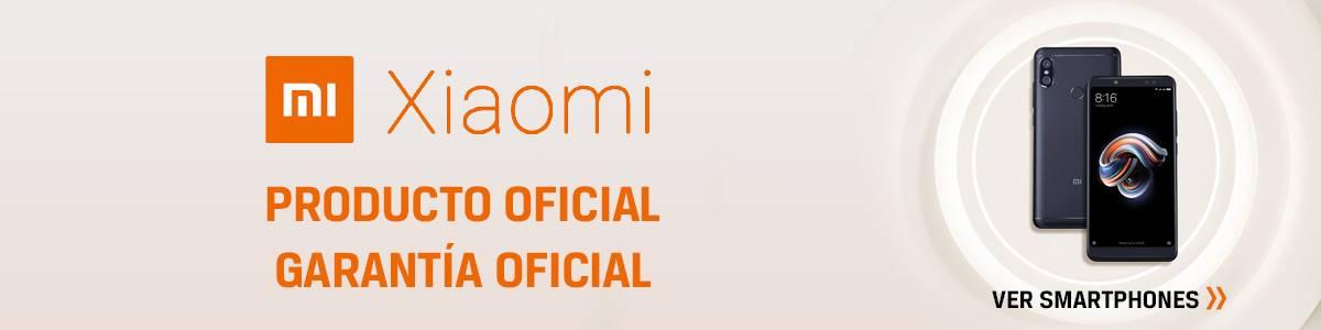 Moviles Xiaomi Palma de Mallorca